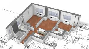 building plan software building software uses tech to sell tech techome builder