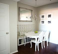 Small Apartment Dining Room Ideas Apartment Dining Room Juniorderby Me