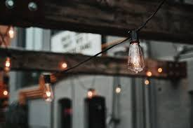 Edison Patio Lights Transform Your Outdoor Space With Patio Lights Do It Best
