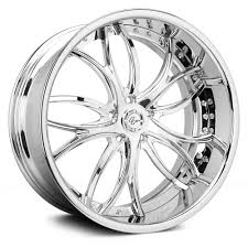 Wheel And Tire Package Deals Lexani Forged 113 Wheels Custom Rims