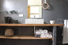 meuble de cuisine fait maison plan de travail cuisine fait maison imagejpg with plan de travail