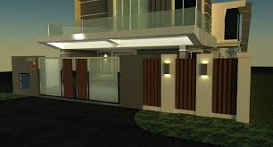 Modern Home Design Malaysia by House Fence Design Malaysia Awesome Malaysia House Designs