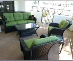 Pier One Patio Chairs New Pier 1 Outdoor Furniture For Awesome Pier 1 Patio Furniture