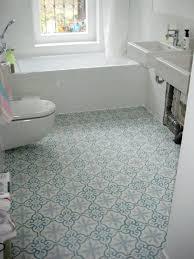 schöner wohnen badezimmer fliesen die besten 25 badezimmer fliesen ideen auf