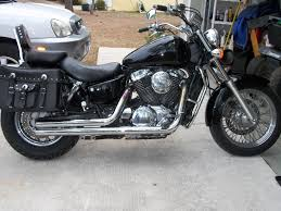 repair manual for 99 honda shadow vt1100 honda shadow forums
