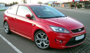ford focus 2005 price ford focus st price modifications pictures moibibiki