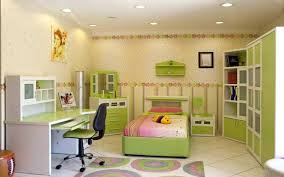 Beautiful Teenage Rooms by Home Decoration Decor Ideas Baby Boy Nursery Rooms Finest Teen