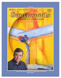 southwoods magazine by martin lee issuu