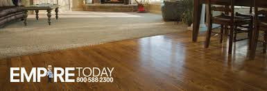 empire today vinyl flooring review flooring design