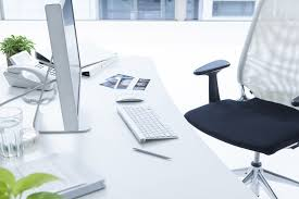 best cleaner for office desk toronto commercial cleaner cleaning services cleantopia janitorial