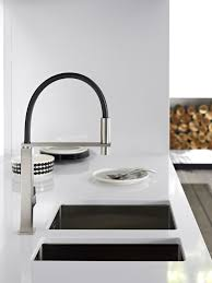 Best  Black Sink Ideas On Pinterest Floating Shelves Kitchen - Kitchen sinks melbourne