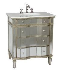 Silver Bathroom Vanity 625 Best Single Modern Bathroom Vanities Images On Pinterest