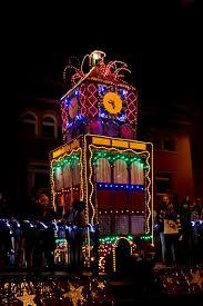 denver parade of lights 2017 denver holiday parade of lights 2017 a travel for taste