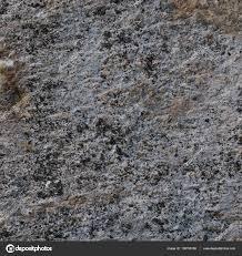 dark grey coarse concrete stone wall texture macro closeup old