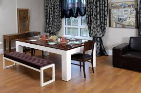 Terrific Modern Dining Room Sets For Small Spaces  For Your - Dining room sets small spaces
