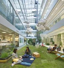 25 best corporate design images on pinterest architecture desk