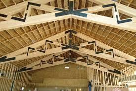 i i joists engineered wood i joists for floors and ceilings