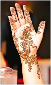 latest mehndi designs 2016 google play store revenue u0026 download