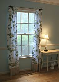 Walmart Velvet Curtains by Curtain Buy A Beautiful Curtains At Target For Window And Door