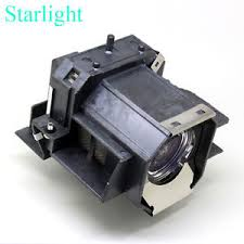 elplp39 replacement projector l emp tw700 emp tw1000 for elplp39 v13h010l39 for epson projector l