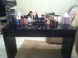 black vanity table ikea impressive black vanity table ikea with best 25 ikea dressing table