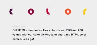 colour color the ultimate list of online color palette generators for web design