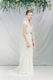 wedding dresses sheffield 61 best wedding dress images on marriage wedding