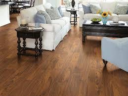 Shaw Floors Laminate Shaw Floors Laminate Heritage Hickory