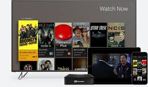 tv guide for antenna users got an antenna and a tuner you can now stream live tv with plex