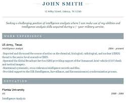free resume template builder trend absolutely free resume creator 28 in resume templates free
