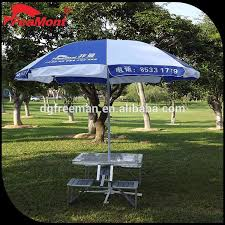 swimming pool table set with umbrella market patio umbrella outdoor furniture swimming pool table with