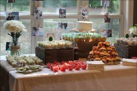 50th Birthday Party Decoration Ideas 40th Birthday Party Centerpieces Ideas Considering The Common
