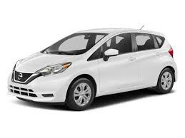 best black friday car deals 2016 wichita ks nissan dealership wichita falls tx used cars jimmy cleveland nissan