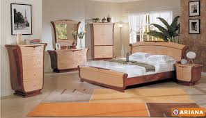Bedroom Sets North Carolina Furniture On Inside Design Decorating - Carolina bedroom set