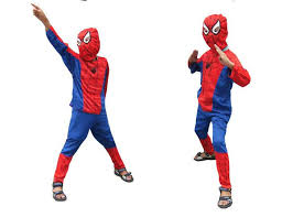 innovative fancy dress competition ideas kids