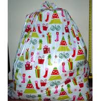 buy jumbo plastic large gift bag in china on alibaba