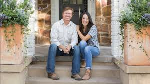 chip and joanna gaines tour schedule you can help chip joanna gaines with their next project