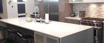 Quartz Countertops Colors For Kitchens Quartz Countertops Pittsburgh Choice Granite And Marble