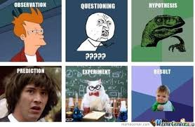 Philosophical Memes - best philosophers ever by cosmin10 meme center