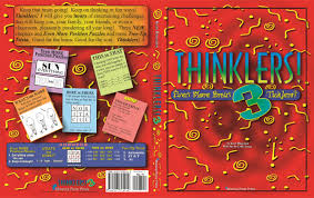 chapters thanksgiving hours thinklers 3 by kevin brougher 16 95 thebookpatch com