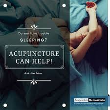 Acupuncture Meme - research update acupuncture and insomnia all ways well