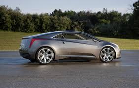 lindsay lexus of alexandria used cars elr lindsay cars blog