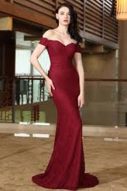 2017 long u0026 short prom dresses cocktail dresses prom gowns