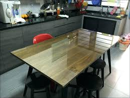 kitchen design st louis mo appealing kitchen countertops st louis laminate st kitchen granite