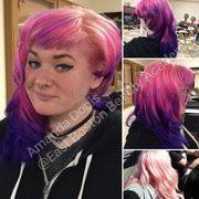 haircut boston airport logan beauty salon closed 27 photos 16 reviews hair salons