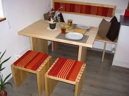 küche sitzecke sitzecke küche tischlern lesergalerie holzwerken