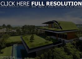 apartments eco friendly home designs green homes design
