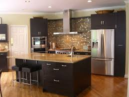 Ikea Small Kitchen Design Ideas 208 best kitchen ideas images on pinterest kitchen kitchen
