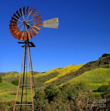 old farm windmills farm windmills today health amp today buy