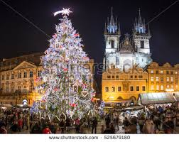 prague christmas stock images royalty free images u0026 vectors